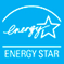 Energy Star - HVAC Myrtle Beach